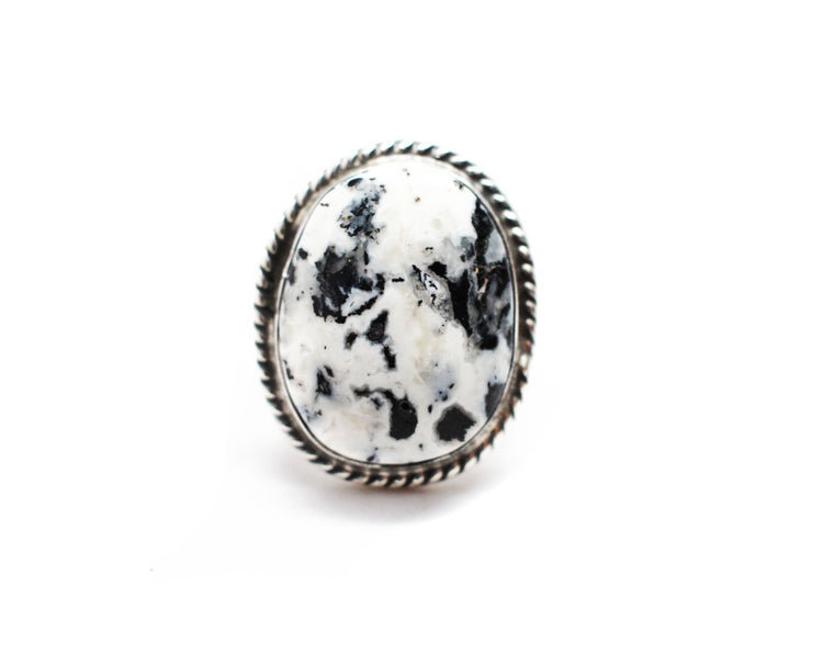 White Buffalo Ring (6)
