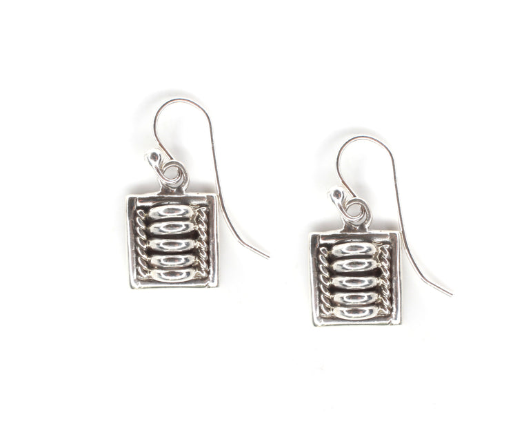Albany Earrings