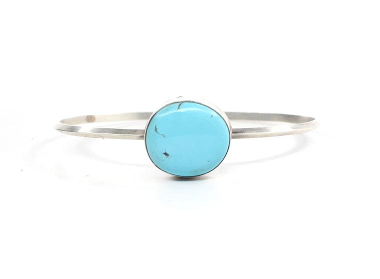 The Madelina Bangle