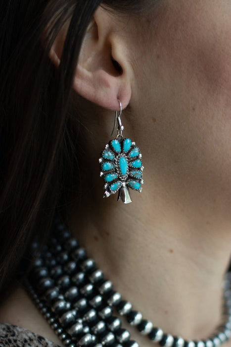 The Small Classics - Turquoise