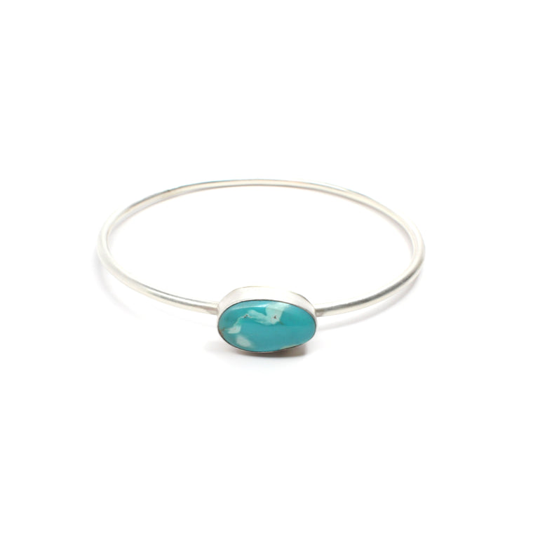 The Rubie Bangle
