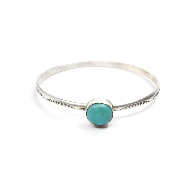 The Hamlin Bangle