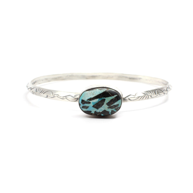 The Rolin Bangle