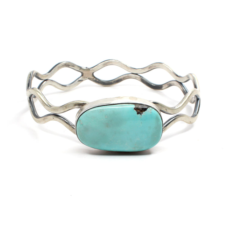 The Rhyatt Bangle