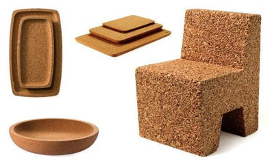 5 amazing benefits of cork products eve cork