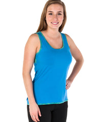 Noble Outfitters Lil' Lover Tank Top - SALE