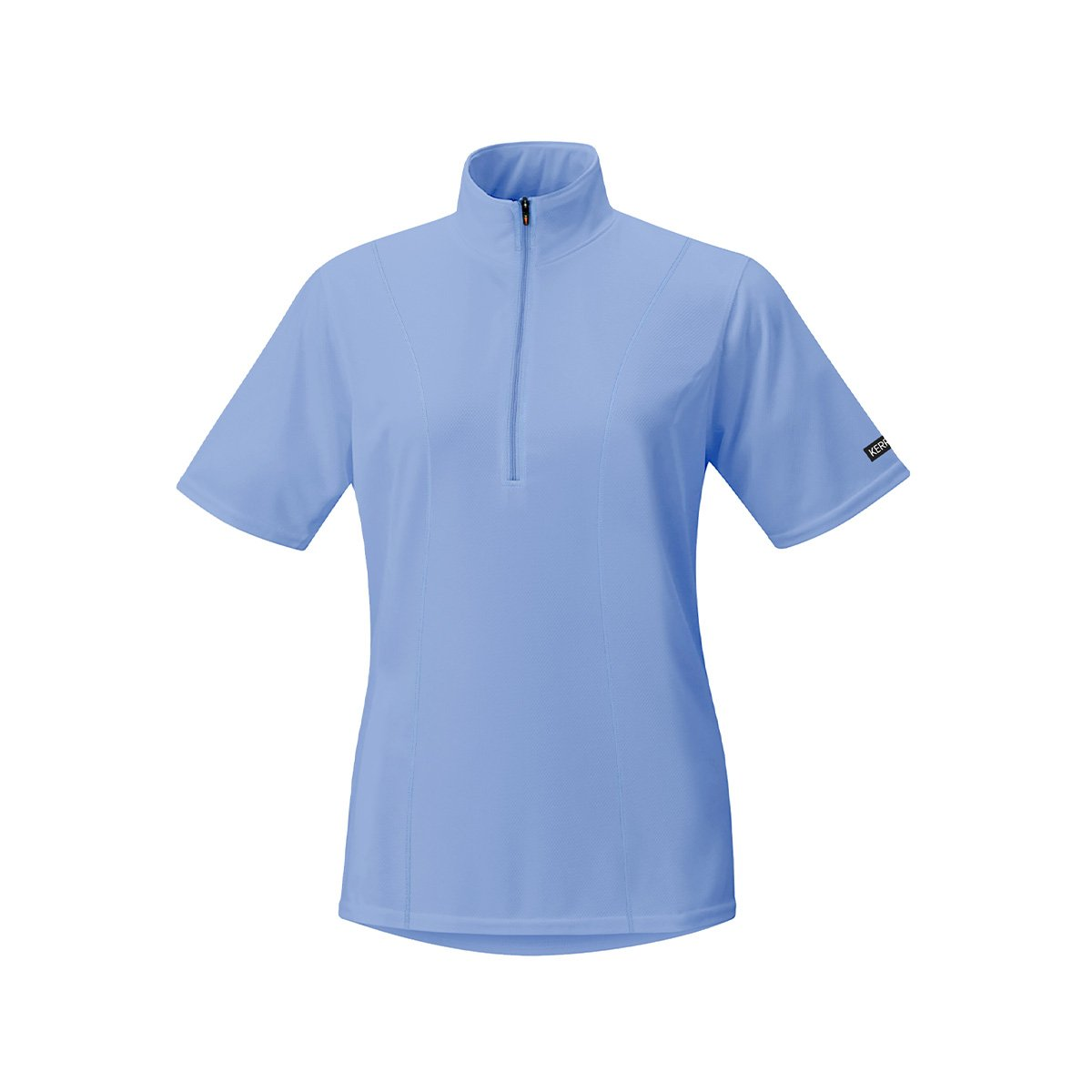 Kerrits Cooltek Short Sleeve Shirt