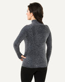 Noble Outfitters Revolution Seamless Long Sleeve Shirt - SALE