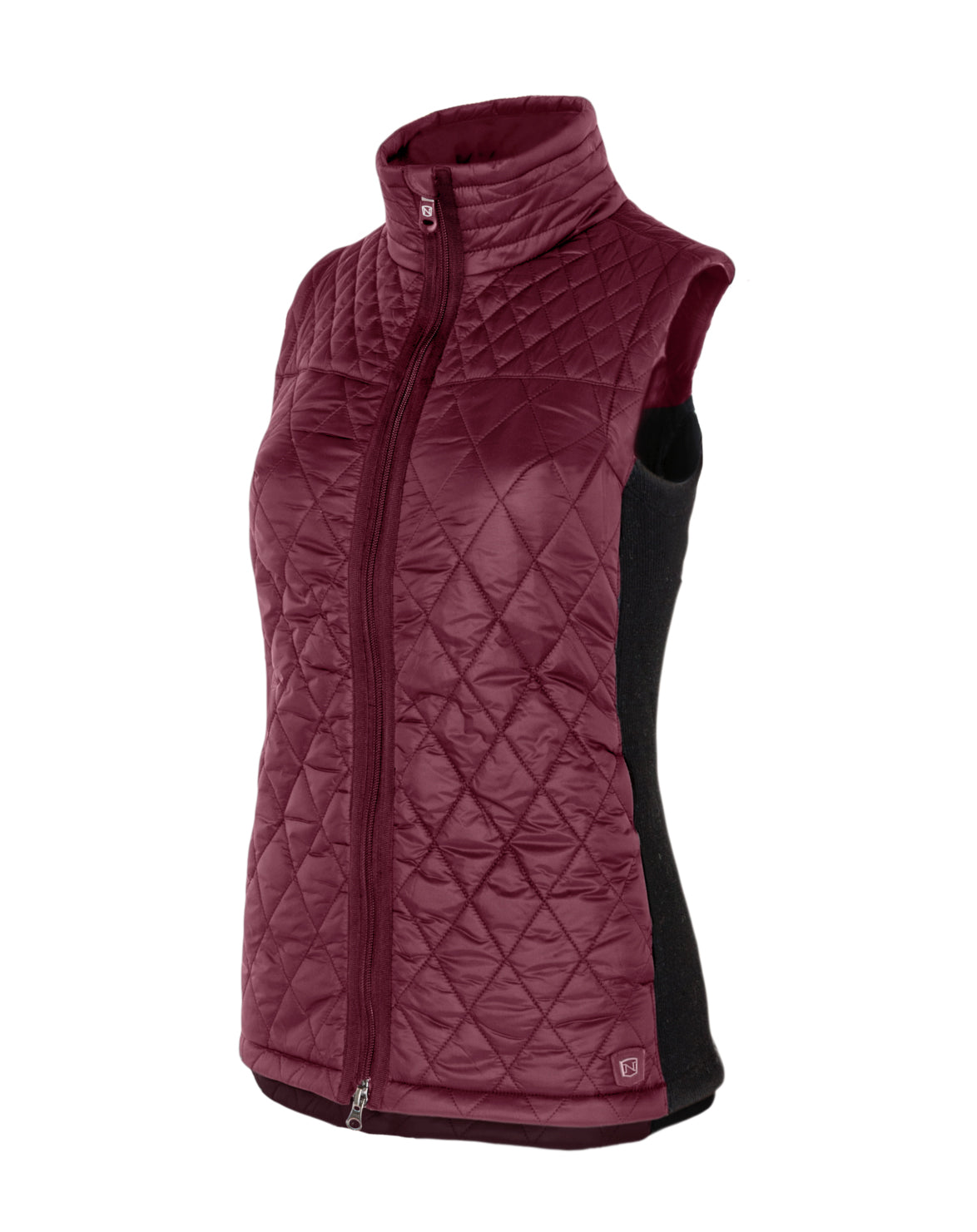 Noble Outfitters Classic Quilted Vest - SALE - North Shore Saddlery