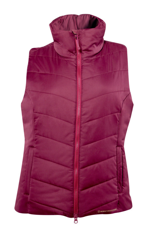 Noble Outfitters Aspire Vest - SALE - North Shore Saddlery