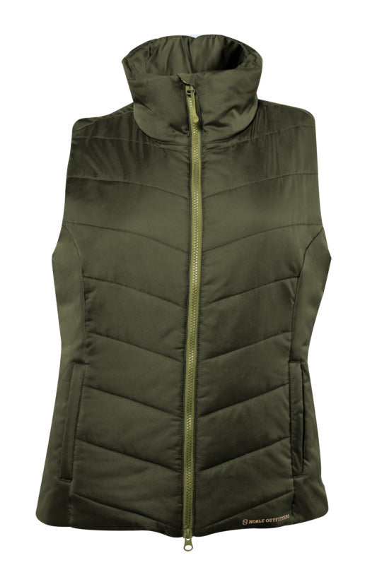 Noble Outfitters Aspire Vest - SALE