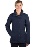 Noble Outfitters Cheval Waterproof Jacket - SALE - North Shore Saddlery