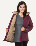 Noble Outfitters Elements Jacket - SALE - North Shore Saddlery