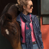 Mountain Horse Serenity Tech Jacket - North Shore Saddlery