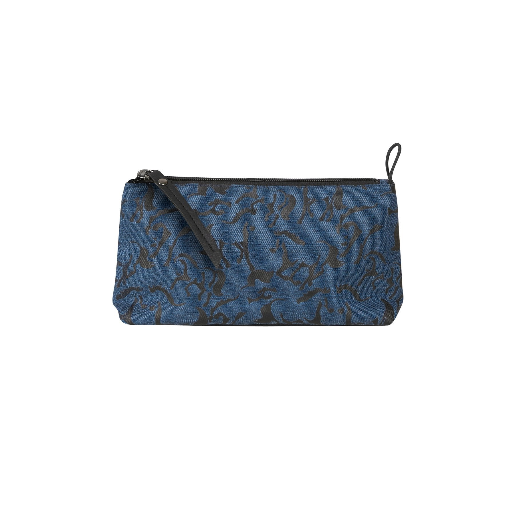 Kerrits EQ Accessory Bag - SALE