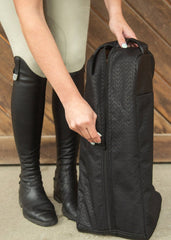 Kerrits Equestrian Tall Boot Bag