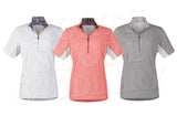 Kerrits Hybrid II Riding Shirt - SALE - North Shore Saddlery