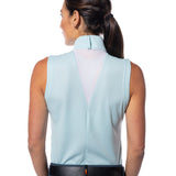 Kerrits Spectrum Sleeveless Show Shirt - North Shore Saddlery