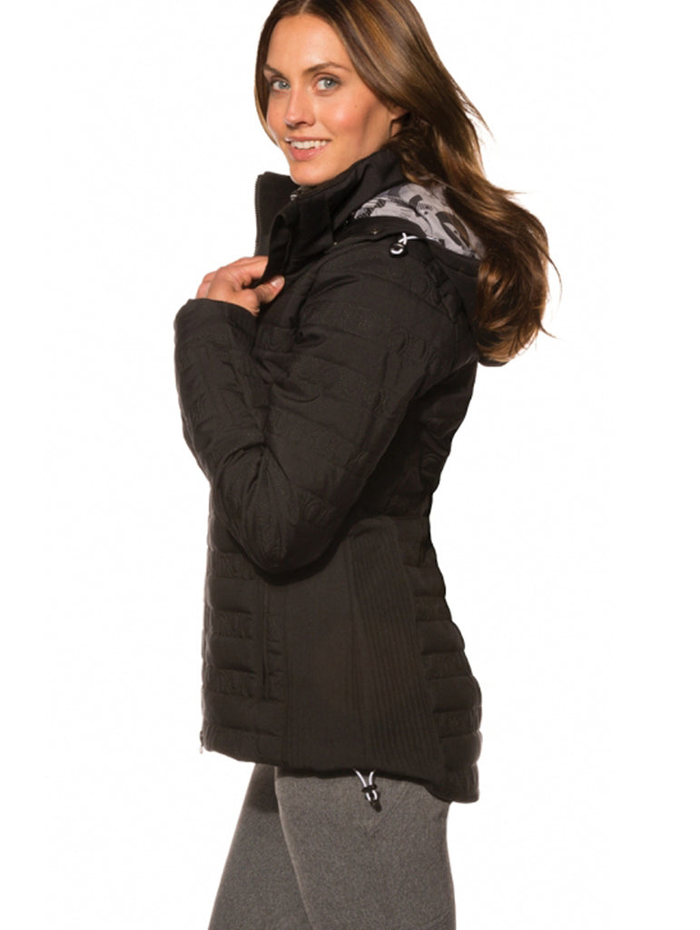 Kerrits EQ Insulator Jacket - SALE