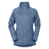 Kerrits Flex Fleece Jacket