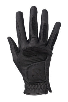 Noble Outfitters Ready to Ride Gloves - North Shore Saddlery