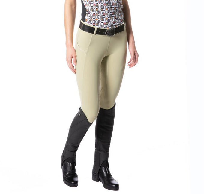 Kerrits Ice Fil Tech Tights