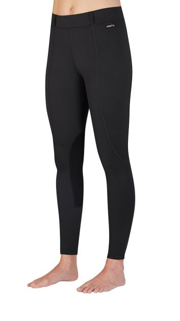 Kerrits Fleece Performance Winter Riding Tights - SALE