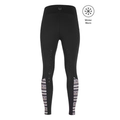 Kerrits Thermo Tech Full Leg Tight