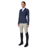 Kerrits Affinity Ice Fil Show Breech - North Shore Saddlery