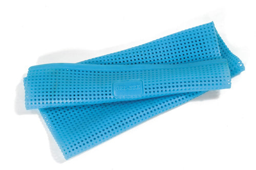 Gel-Eze Under Bandage / Non-Slip Saddle Pad
