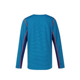 Kerrits Kids Balance Base Layer Shirt