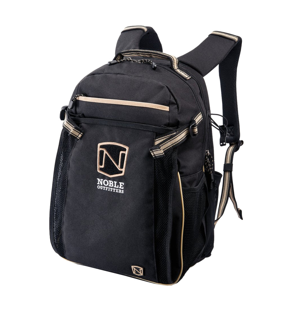 Noble Outfitters Ringside Backpack - SALE