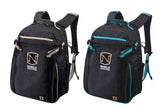 Noble Outfitters Ringside Backpack - SALE - North Shore Saddlery