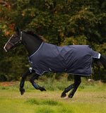 Horseware Amigo Bravo 12 (250g Medium) Turnout Blanket - North Shore Saddlery