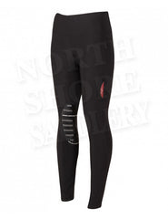Animo Neggy Pull On Riding Tights - North Shore Saddlery