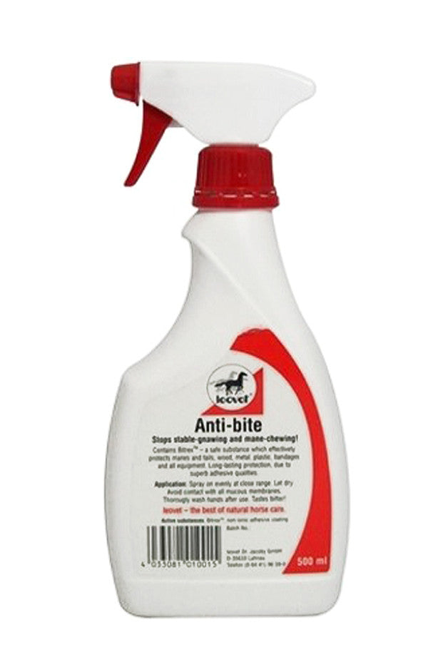 Leovet Anti-Bite Spray