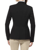 Ariat Heritage Ladies Show Coat - North Shore Saddlery