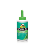 Hooflex All Natural Hoof Dressing And Conditioner - North Shore Saddlery
