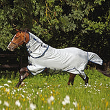 Horseware Amigo Bug Buster Vamoose NFZ Fly Sheet - North Shore Saddlery