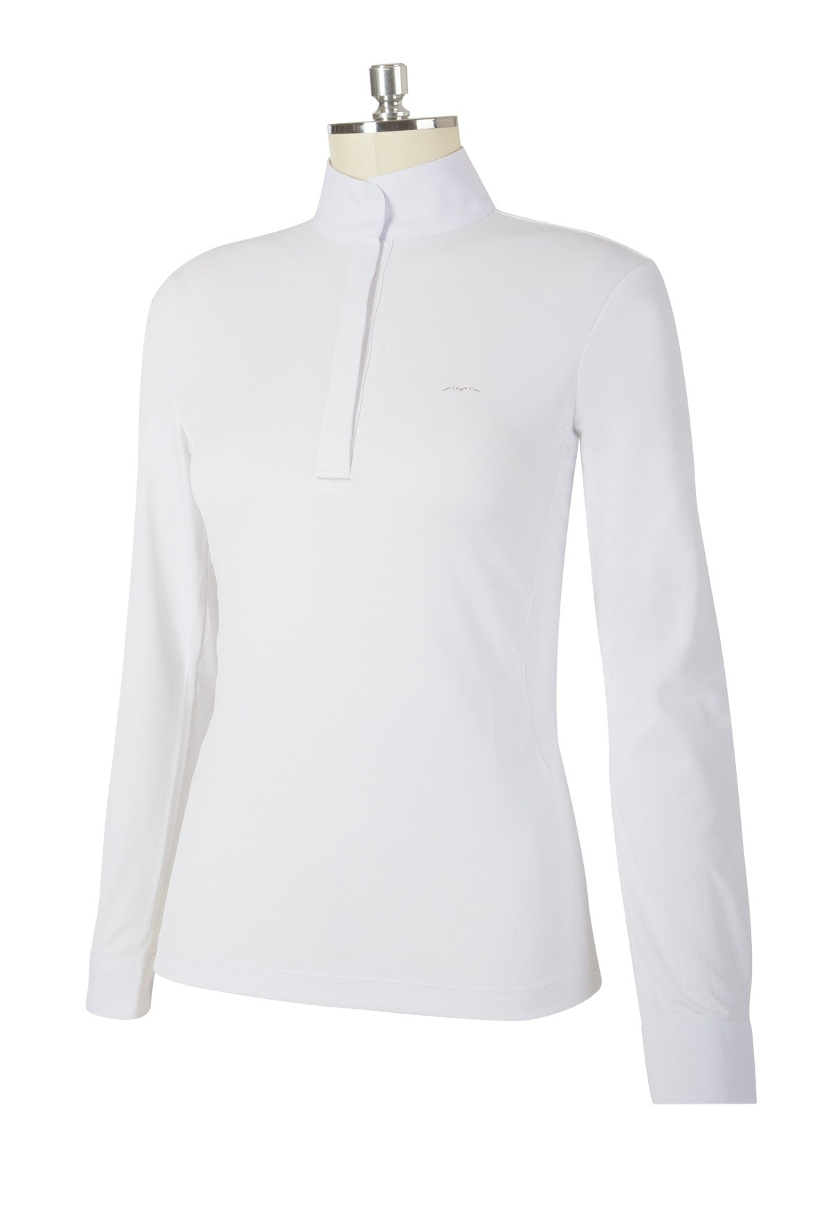 Animo Bolla Hunter Competition Shirt - SALE - North Shore Saddlery