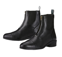 Ariat Heritage IV Men's Zip Paddock Boots - North Shore Saddlery