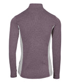 Horseware Aveen Half Zip Tech Top - SALE - North Shore Saddlery