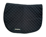 Back on Track Therapeutic Baby Saddle Pad - North Shore Saddlery