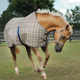 Baker Protective Fly Sheet - North Shore Saddlery