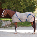 Baker Original Stable Blanket - North Shore Saddlery