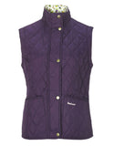 Barbour Glencove Summer Liddesdale Gilet - North Shore Saddlery