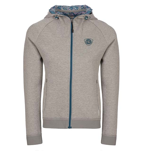 Horseware Lara Sports Hoody - SALE