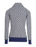 Horseware Iris Ladies Zip Top - SALE - North Shore Saddlery