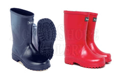 Barbour Children's Wellington Boots - North Shore Saddlery