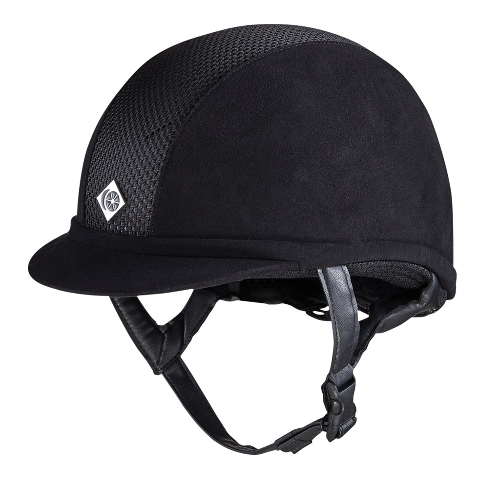 Charles Owen AYR8 Plus Helmet - SALE